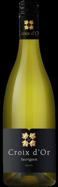 Croix d'Or Sauvignon