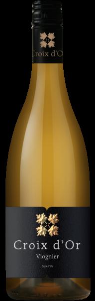 Croix d'Or Viognier